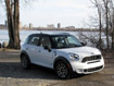 Mini Countryman 2011